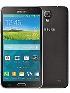 Samsung Galaxy Mega 2 price