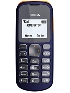 Nokia 103 price