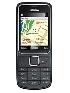 Nokia 2710-Navigation-Edition price