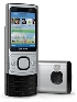 Nokia 6700-slide price