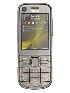 Nokia 6720-classic price