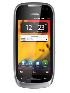 Nokia 701 price