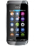 Nokia Asha 309