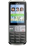 Nokia C5-5MP price