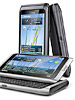 Nokia E7 price