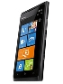 Nokia Lumia-900 price