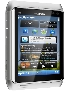 Nokia N8 price
