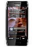 Nokia X7 price