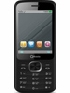Qmobile E760 price