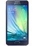 Samsung Galaxy a3 price