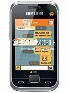 Samsung C3312-Duos price