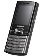 Samsung D780 Price in Pakistan