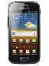 Samsung Galaxy-Ace-2 price