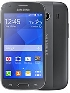 Samsung Samsung Galaxy Ace Style LTE