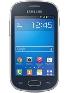 Samsung Galaxy-Fame-Lite-S6790 price