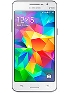 Samsung Samsung Galaxy Grand Prime