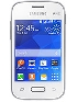 Samsung Galaxy Pocket 2 price