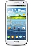 Samsung Galaxy Premier I9260