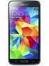 Samsung Galaxy S5 Plus price