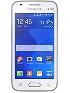 Samsung Galaxy V price