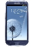 Samsung I9300 Galaxy S III price