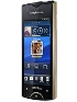 sonyericsson Xperia Ray