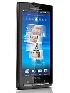sonyericsson Xperia X10
