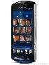 sonyericsson XPERIA Neo