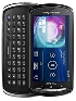 sonyericsson Xperia Pro
