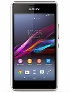 Nokia Xperia E1 Dual price