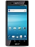 sonyericsson Xperia ion