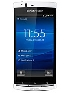sonyericsson Xperia arc S