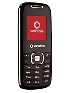 vodafone 226
