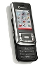 vodafone 810