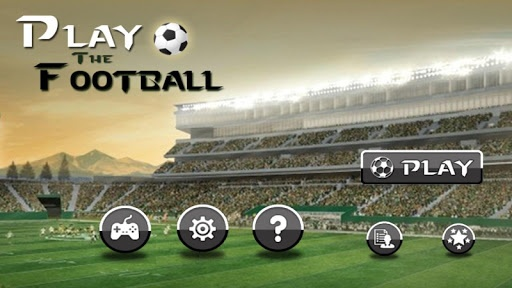 football games download for mobile phones