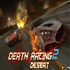 Death racing 2