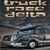 Truck Race Delta