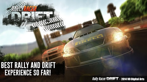 racing Games for Cell Phone - download free Mobile racing