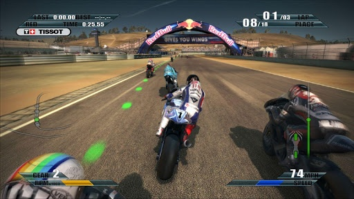 Download speed chaser 3d miscellaneous 3d games download free.