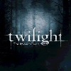 Twilight Movie Game