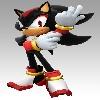 Shadow Sonic