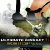 Ultimate Cricket 2011