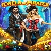 Jewels Of Pirates
