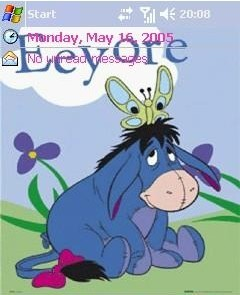 Eeyore