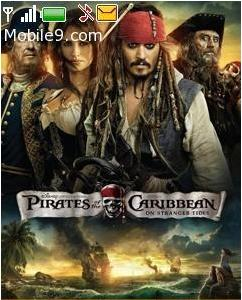 download Pirates_of_Caribbean_5 themes