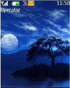 download Blue_Moon_Light themes