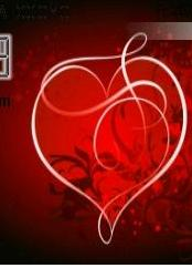 download Love_Heart themes