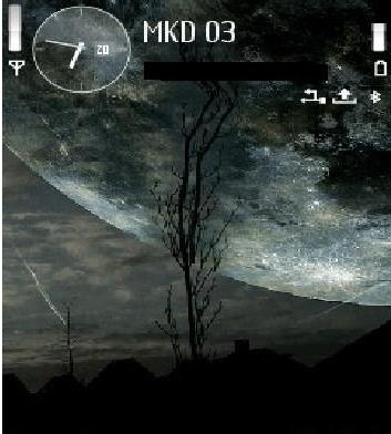 download Dark_Star themes