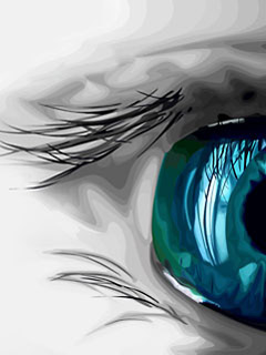 free mobile eyes wallpapers cell phone eyes wallpapers download