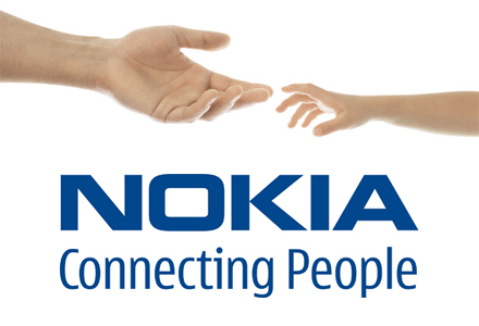 Nokia Dual Sim Mobile Prices in Pakistan
